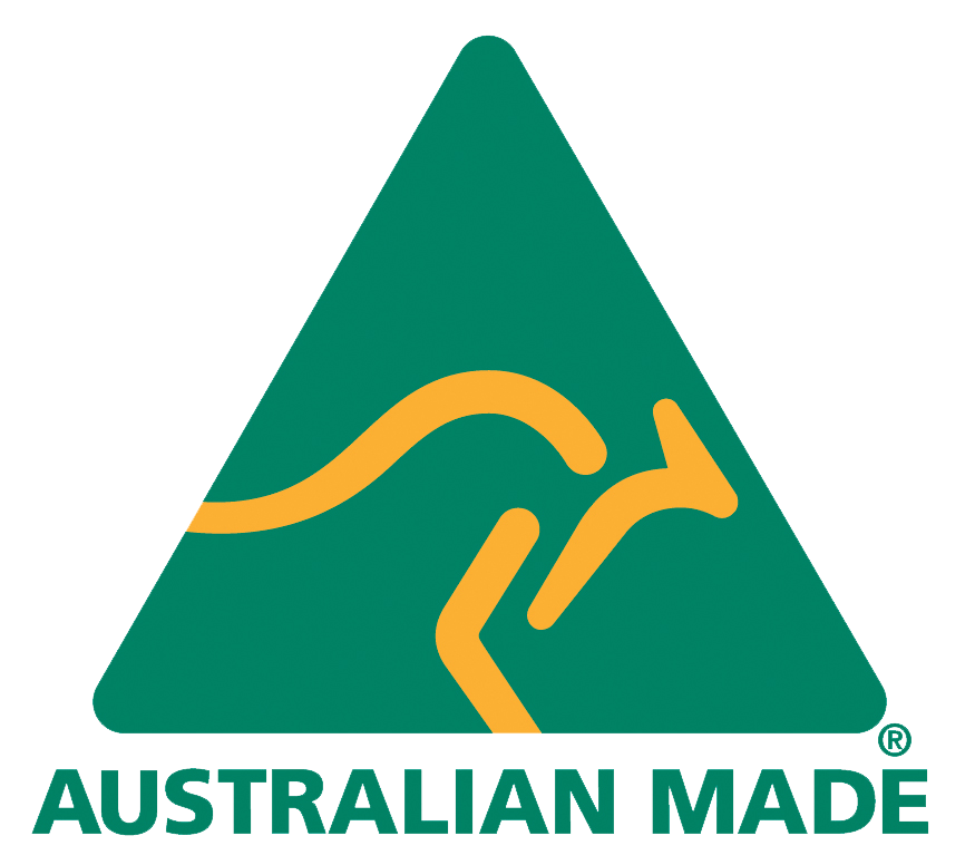 Australian-Made-full-colour-logo